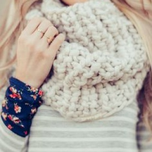 scarf-blog-photo
