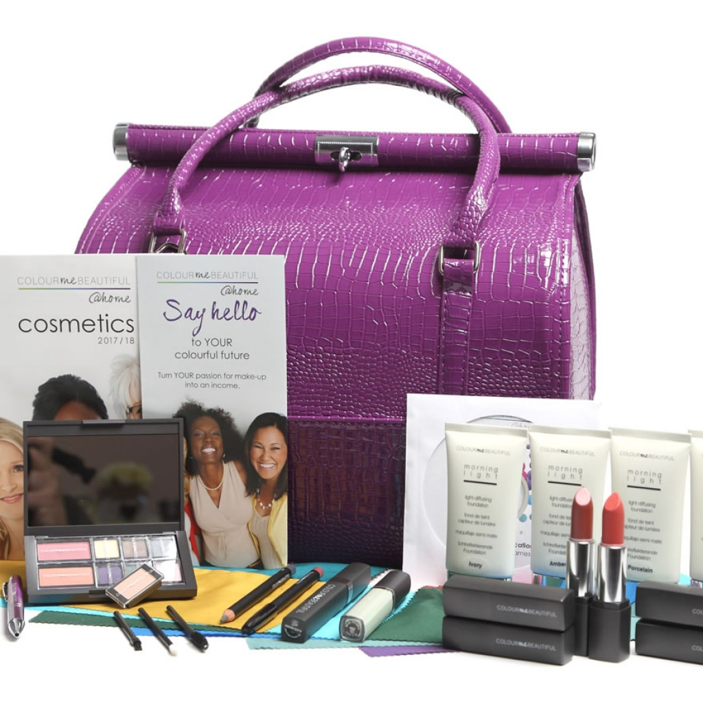 at-home-business-in-a-bag