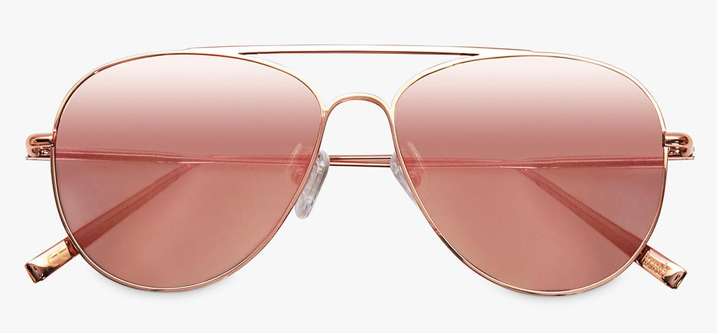 sunglasses for my face shape