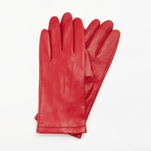AW trends, Accessory trends, Glove style